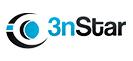 3nStar