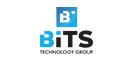 Bits Technology