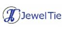 Jewel Tie
