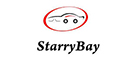StarryBay