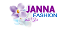 Janna Fashion