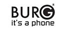 BURG_ITS_A_PHONE