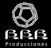 BBB producciones