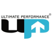 Up Ultimate