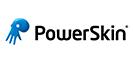 Power SKIN