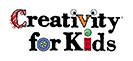 Creativityforkids