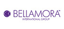 Bellamora