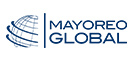 Mayoreo Global