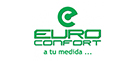 Euroconfort