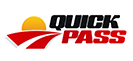 QUICKPASS