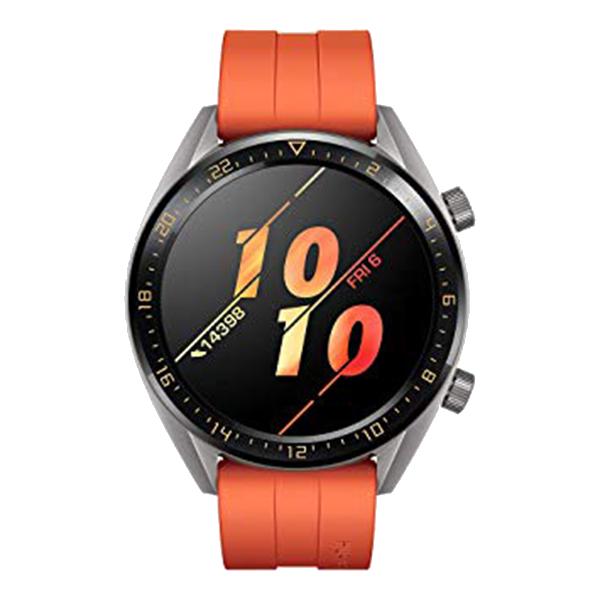 Huawei Watch GT2 46mm Naranja