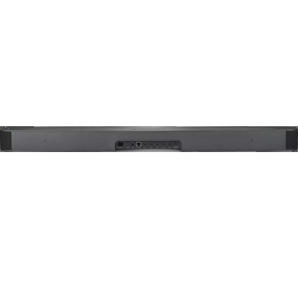 Sound Bar JBL 100wtts