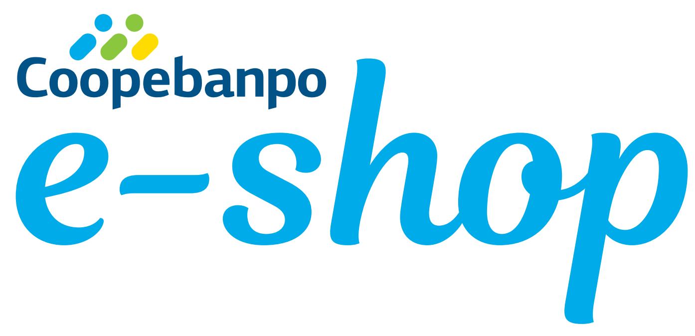coopebanpo-eshop