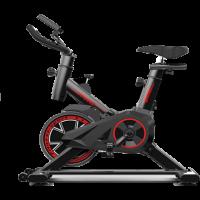 Bicicleta Spinning JZM
