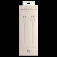 Huawei AP71 USB 1 M