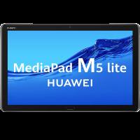 "Huawei M5 lite - 10.1"""