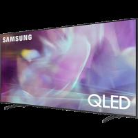 "Smart TV Sansung Qled  60"" 4K  2021"