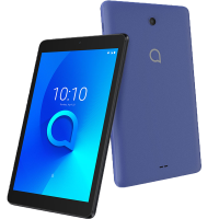Tablet Alcatel 4G 8""