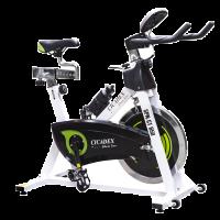 Bicicleta Spinning Cicadex 18kg