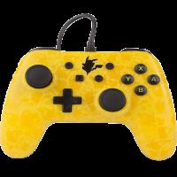 Control Alambrico Switch Pikachu