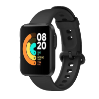 Mi watch Lite Xiaomi