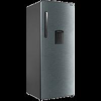 Refrigeradora Telstar 8 Pies