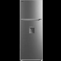 Refrigeradora Telstar 13 Pies
