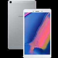 Galaxy tab A 8 4G