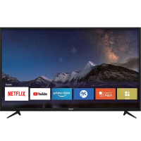 """Smart TV 58"""" UHD 4K Telstar"""