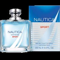 Nautica Voyage Sport 100ml