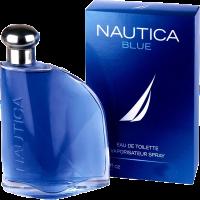 Nautica Blue  100ml