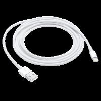 Cable Apple USB-C 2m