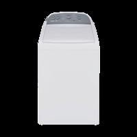 Lavadora Carga Superior 18KG