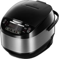 Olla Arrocera Smart Cooker 10 Tazas Navar