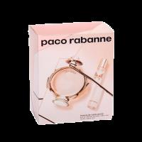 Estuche Olimpea Paco Rabanne  2Pzs