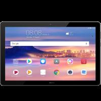 "Huawei - MediaPad T5 - 10.1"""