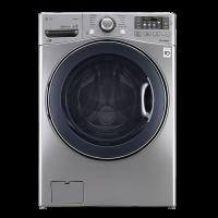 Lavadora Automática 22 kg - LG