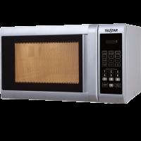 Horno microondas digital Telstar 1.1