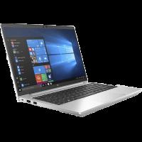 "Laptop HP 14"" Core i5 ProBook Serie Pb440G8"