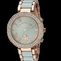 Reloj Polo ASSN 40091