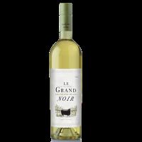Le Grand Noir Sauvignon Blanc