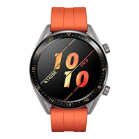 Huawei Watch GT2 46mm Naranja