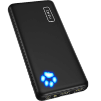 Power Bank 10000mAh