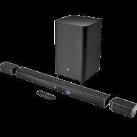 Sound Bar 5.1  Surround JBL