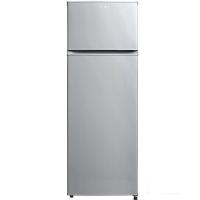 Refrigerador Manual 156 L Silver Mabe