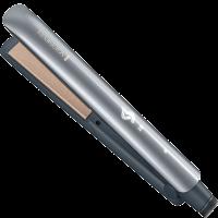 Alisadora Remington Smart Sensor Pro