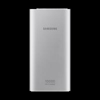 Power Bank BP1200 Samsung