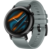 Huawei Watch GT 2 Women