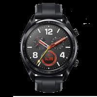 Huawei Watch GT2 46mm Negro
