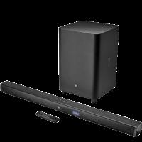 Sound Bar 3.1 JBL